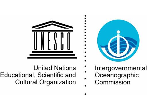 UEC-IOC