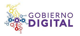 gobierno-digital