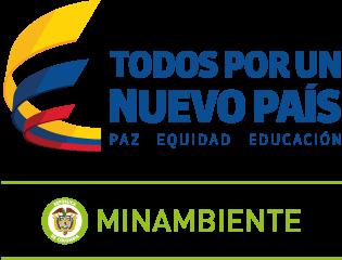 Ministerio del Medio Ambiente y Desarrollo Sostenible