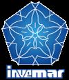 Instituto de Investigaciones Marinas y Costeras - INVEMAR