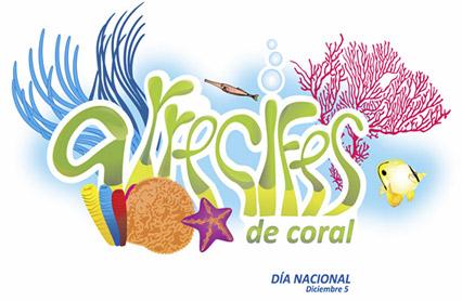 Resultado de imagen para Día Nacional del Arrecife Coralino