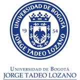 Logo Universidad Tadeo.